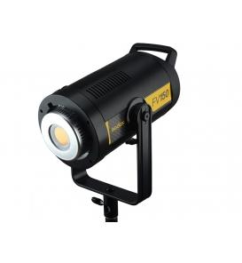 Godox FV150 2'li Kit 150 Watt Video Işığı