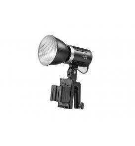 Godox ML60 Led Video Işığı