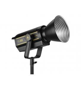 Godox VL300 300W LED Video Işığı