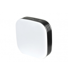 Godox LEDM32 Mobil Video Işığı