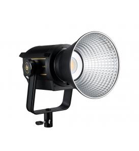 Godox VL150 150W LED Video Işığı