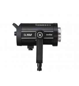 Godox SL-150W II Beyaz Video Işığı