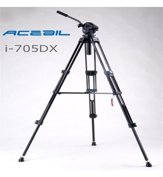 Acebil i-705DX