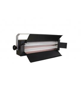 Asal LightPro 255