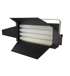 Asal LightPro 455