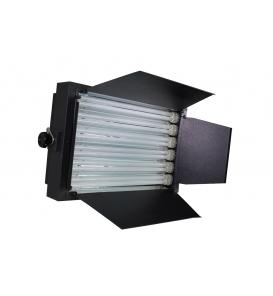 Asal LightPro 655