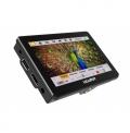 "Lilliput T5 - 5 ""4K HDMI 2.0 Kapasitif Dokunmatik ekranlı monitör"
