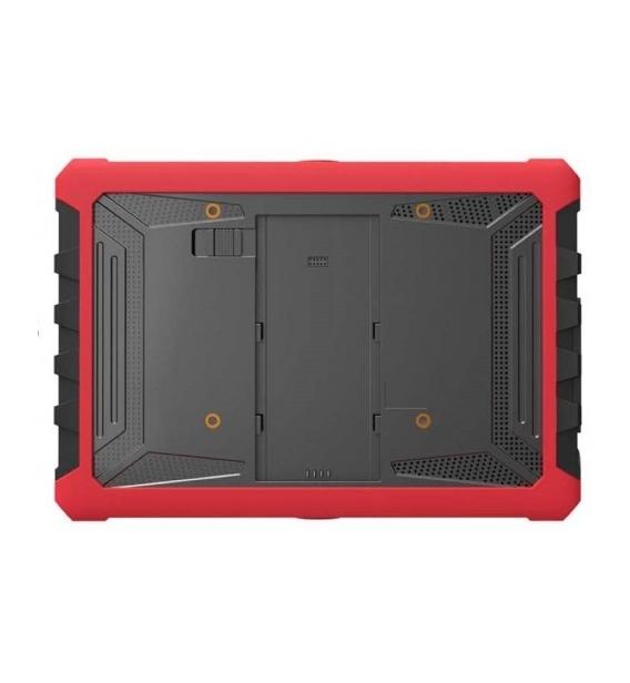 "Lilliput A7s - 7 ""4K HDMI Saha Monitörü"