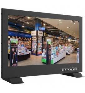 Lilliput PVM150S - Full HD CCTV için Güvenlik Monitörü