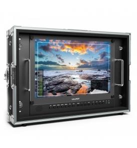 "Lilliput BM150-4KS - 3D LUTS ve HDR özellikli 15,6 ""4K monitör"