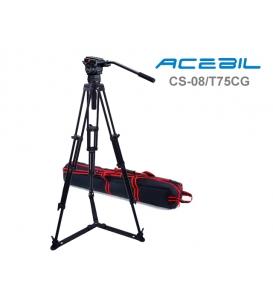 Acebil CS-08/T75CG