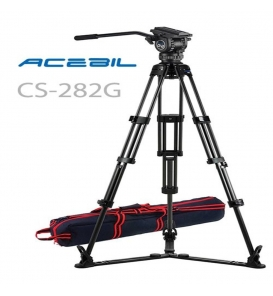 Acebil CS-282G