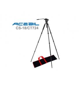 Acebil CS-18/CT724