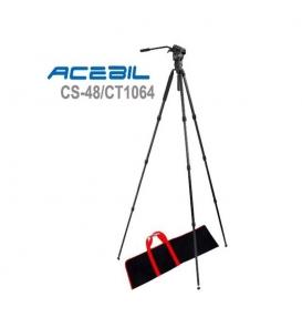 Acebil CS-48/CT1064