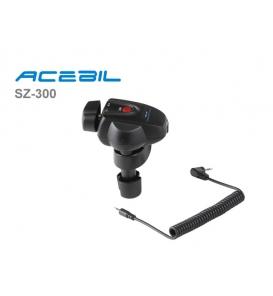 Acebil SZ-300