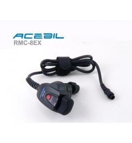 Acebil RMC-8EX