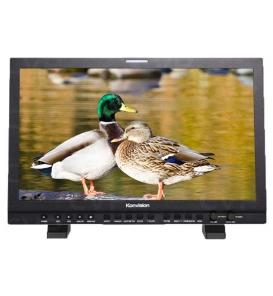 Konvision KVM-1753W – 17,3 inç Full HD LCD Video Monitör
