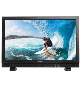 Konvision KVM-2250W – 21,5 inç Full HD LCD Video Monitör