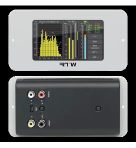 RTW TM3-Pri-2U
