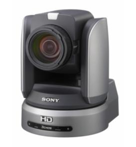 Sony BRC-H900 Full HD Robotik Stüdyo Kamerası