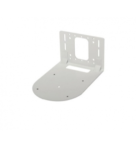 JVC Wall Mount Bracket Kit for KY-PZ100