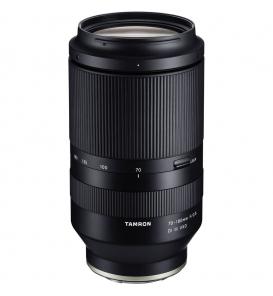 Tamron 70-180mm f2.8 Di III VXD Lens (Sony E Mount)