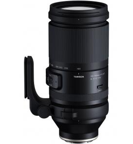 Tamron 150-500mm f5-6.7 Di III VXD Lens (Sony E)