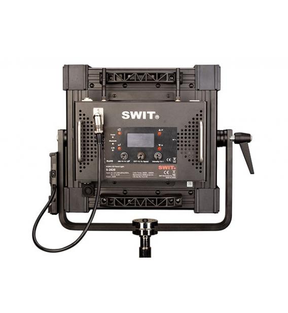 SWIT S-2820