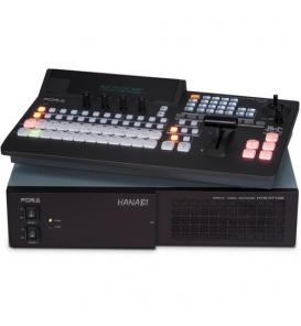 FOR.A HVS-100