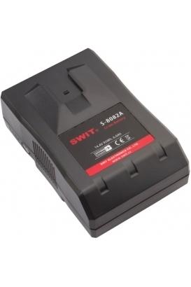 Batarya & Şarj Cihazları