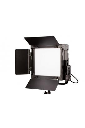 Stüdyo Işık Sistemleri