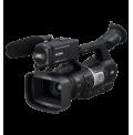 Etkinlik Kameraları