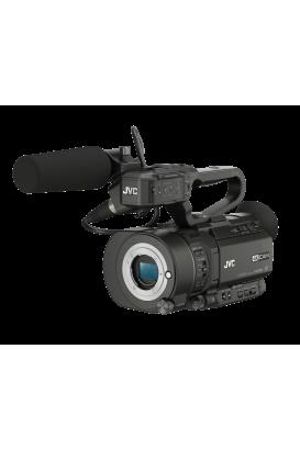 Büyük Sensör Kamera (35mm)